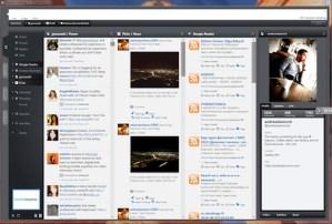 Seesmic Desktop 2 para Windows y Mac