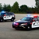 Ford Explorer Police Interceptor - ford-explorer-interceptor-2