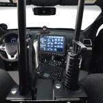 Ford Explorer Police Interceptor - ford-explorer-interceptor-3