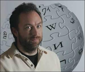 El futuro de Wikipedia