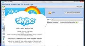 Nueva beta de Skype incluye videoconferencia para 10 personas
