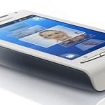 Sony Ericsson Xperia X8 en México - sony-xperia-x8-7