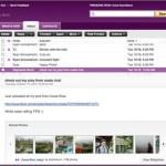 Nuevo correo yahoo beta - yahoo-mail-beta-5