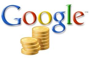 Google aumenta los salarios de sus empleados en un 10%