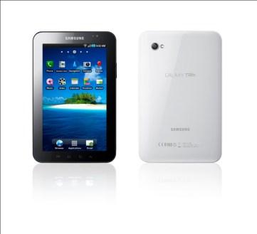 Galaxy Tab en México - 75349_GT-P1000_ADImage_Large-copia