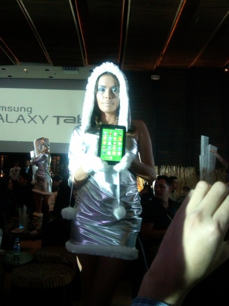 Galaxy Tab en México - galaxytab1
