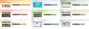 Megaupload presenta Megaworld con 7 nuevos servicios