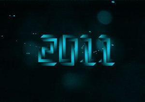 Frases de año nuevo 2011