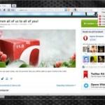Opera 11 disponible para descargar - opera11-windows-closed-tabs
