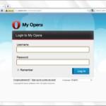 Opera 11 disponible para descargar - opera11-windows-password-manager-3