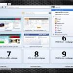 Opera 11 disponible para descargar - opera11-windows-search-suggestions-1