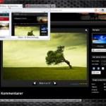 Opera 11 disponible para descargar - opera11-windows-tab-stacking