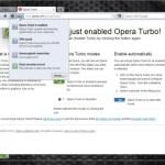 Opera 11 disponible para descargar - opera11-windows-turbo-1