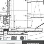 AutoCAD WS ahora soporta edición offline - archivos-dwg-iphone