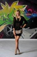 Xperia Hot Shots de Sony Ericsson, el tenis y el entretenimiento juntos - xperia-hot-shots-maria-sharapova