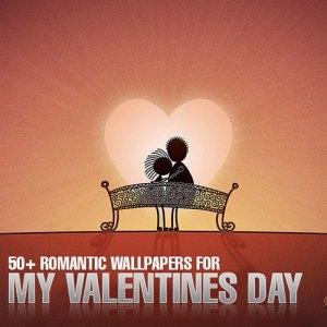 Fondos de san valentín, +50 wallpapers