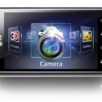 LG Optimus 3D permitirá grabar contenido en 3D - lg-optimus-3d-camera-front