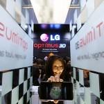 LG Optimus 3D permitirá grabar contenido en 3D - lg-optimus-3d-lg-optimus-zone