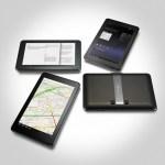 LG Optimus Pad, la primera tablet con cámara 3D - lg-optimus-pads