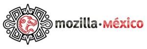 Firefox 4 Beta en español de México disponible