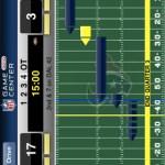 Superbowl XLV desde tu iPhone y Android con NFL.com Game Center - nfl-game-center