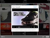 Yahoo anuncia Livestand para tablets - yahoo-livestand-02