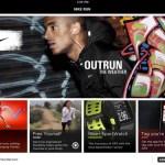 Yahoo anuncia Livestand para tablets - yahoo-livestand-07