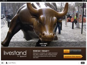 Yahoo anuncia Livestand para tablets - yahoo-livestand-08