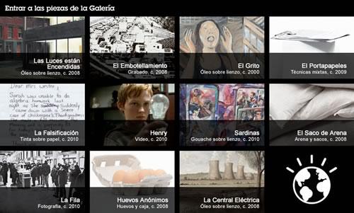 Ciudades inteligentes, galería de arte - ciudades-inteligentes-galeria