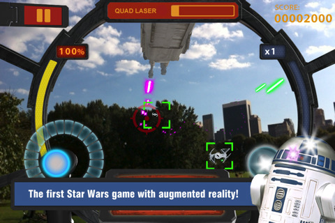 Star Wars Arcade Falcon Gunner, un excelente simulador en tu iPhone - mzl.ajkmhdmx.320x480-75