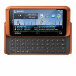 Nokia E7 llega en Abril a América latina