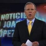 Tvolucion para iPhone y iPad - noticieros-televisa