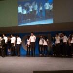 Experiencias del SISCTI 36, evento de tecnología del Tecnológico de Monterrey - siscti-36-organizadores