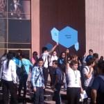 Experiencias del SISCTI 36, evento de tecnología del Tecnológico de Monterrey - siscti-36-talleres