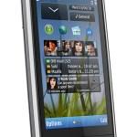 Nokia C6-01 en México - 1-nokia-c6_1