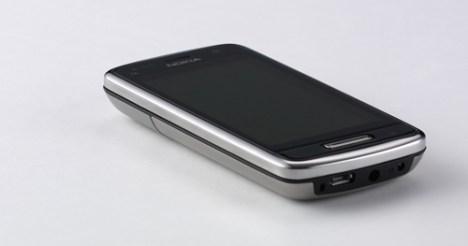 Nokia C6-01 en México - 1-nokia-c6_2