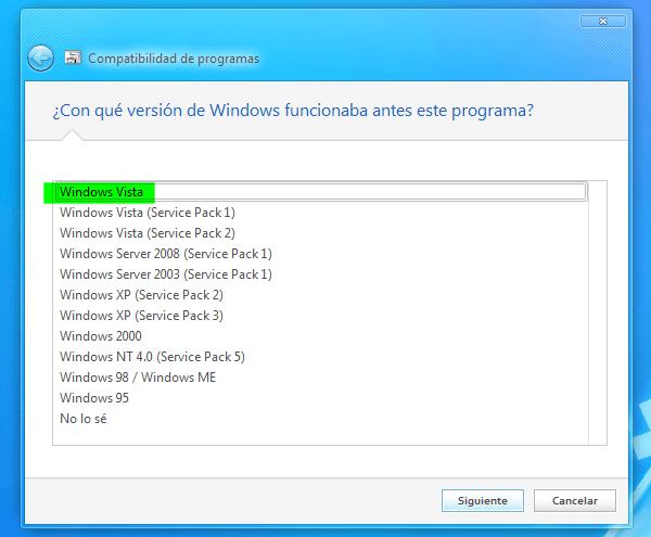 Como instalar Ubuntu 11.04 dentro de Windows con wubi - 5