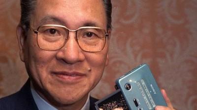 Muere Norio Ohga, el fundador de Sony Computer Entertainment - 61100015-23104646