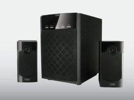 Equipos de Sonido de Perfect Choice - Bocinas-Hi-Sound-111900_2