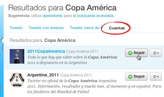 Nueva función en la búsqueda de Twitter nos permite encontrar a quien seguir - Busqueda-twitter-2