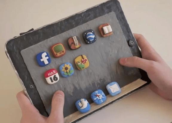 Stop Motion de un iPad hecha en plastilina [Video] - Captura-de-pantalla-2011-04-01-a-las-20.52.40