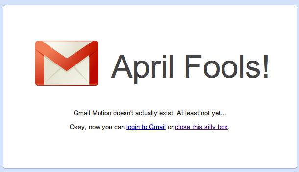 Gmail Motion, controla tu correo con tu cuerpo - Captura-de-pantalla-2011-04-01-a-las-21.27.40