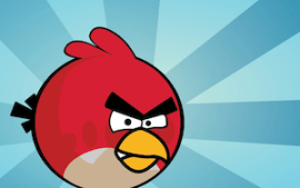 Increíbles Wallpapers de Angry Birds - Captura-de-pantalla-2011-04-06-a-las-21.25.55