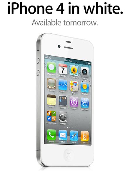 iPhone Blanco sale a la venta mañana - Captura-de-pantalla-2011-04-27-a-las-07.54.39