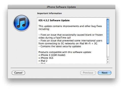 iOS 4.3.2 disponible para su descarga - DF0794E4-6523-4C2D-B8F7-4FF825CBA9C30-iOS-4.3