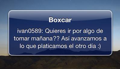 IMG 2098 Agregar notificaciones push a TweetBot