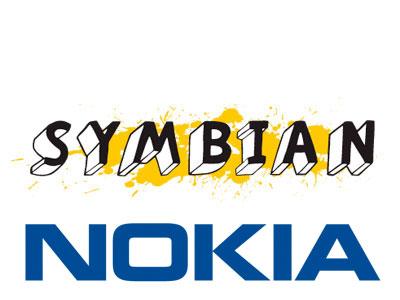 Nokia hace libre el código de Symbian - Symbian_Nokia