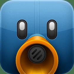 Tweetbot, el cliente de Twitter para iPhone que está causando conmoción - Tweetbot-A-Twitter-Client-with-Personality