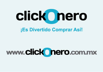 Gana dinero con Clickonero y WebAdictos - clickonero-webadictos