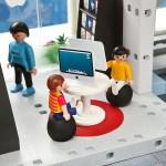La Apple Store de Playmobil del día de los inocentes - e8bb_playmobil_apple_store_kids_area